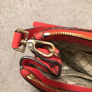 kate spade Bags - Coral Kate spade ♠️ purse